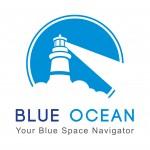 blue-oceans-logo